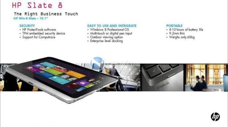 hp-microsoft-windows-8-tablet-slate-hewlett-packard
