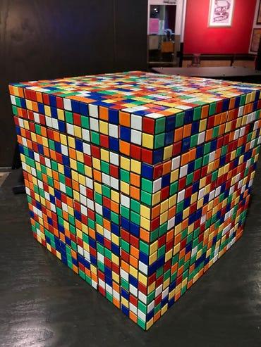 rubriks-cube-on-streiods-photo-by-joe-mckendrick.jpg