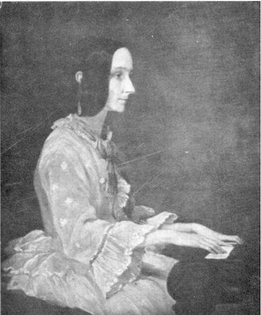 ada-1852.jpg