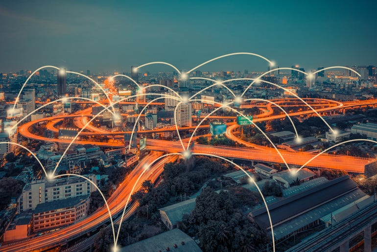 news-networking-iot-city-istock.png