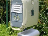 Upcycled Tech: 24 new uses for your old Hardware