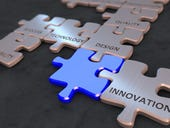 Research: 92 percent recognize importance of innovation