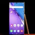 samsung-galaxy-note-20-ultra-review-best-camera-phone.png