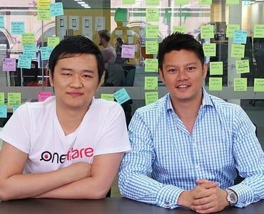 oneflare-team-2.jpg