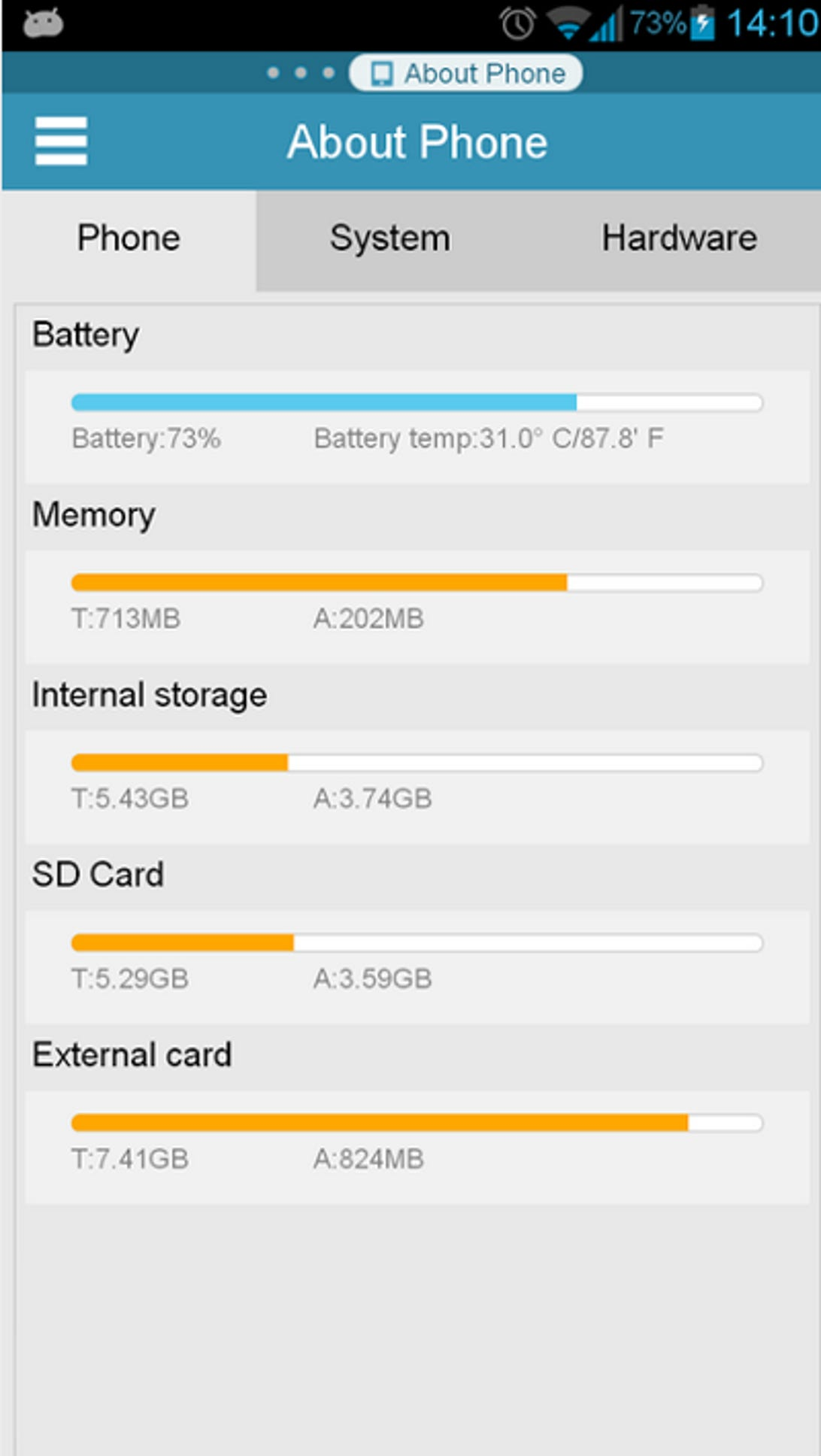 09droidbattery.png