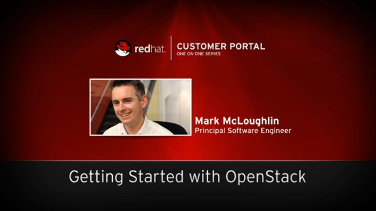 redhat_openstack_overview