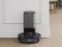 Hands on with the Roborock S6 MaxV robot vacuum Intelligent camera for no more pet poop disasters zdnet