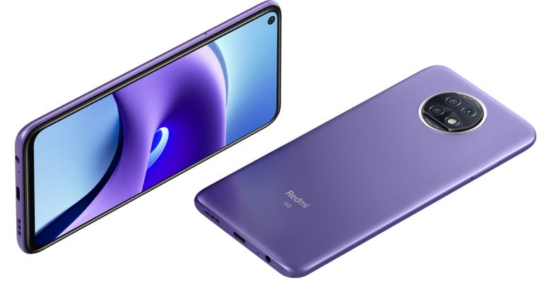 redmi-note-9t-press-image.png