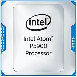 intel-atom.png