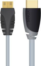 sinox-plus-mini-hdmi-kabel-1m-midrange-grey.png