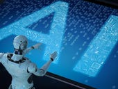 AI in the workplace: Everything you need to know
