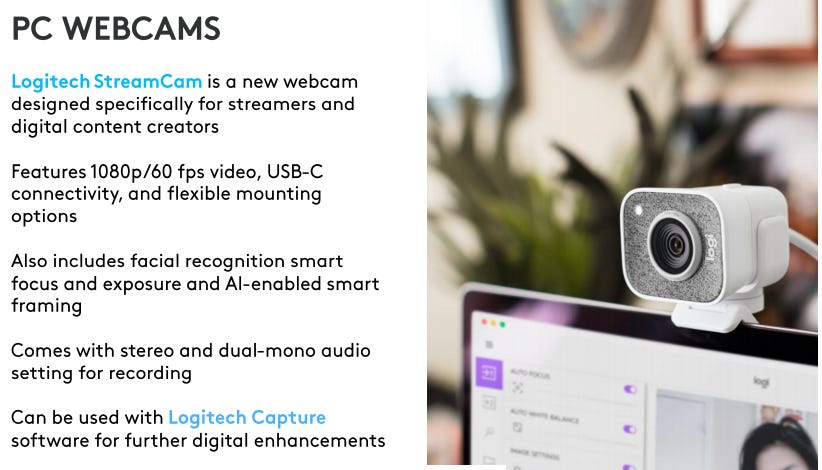 logitech-webcams-1.png