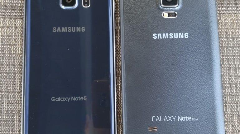 galaxy-note-5-12.jpg