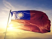 Taiwan's bid to enter CPTPP meets firm opposition from China