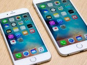 Apple patent: iPhone to send responders to emergency location