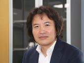 Key executive behind Samsung Pay and Bixby joins Google
