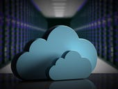 NTT introduces private cloud services in Singapore, Hong Kong