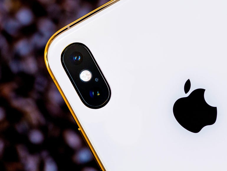 iPhone 12: Here's why Apple may not include a power adapter or earbuds | ZDNet