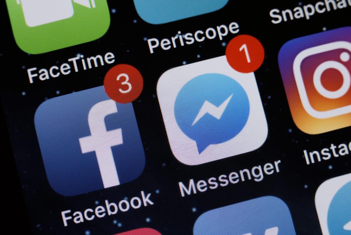 facebook-messenger.jpg