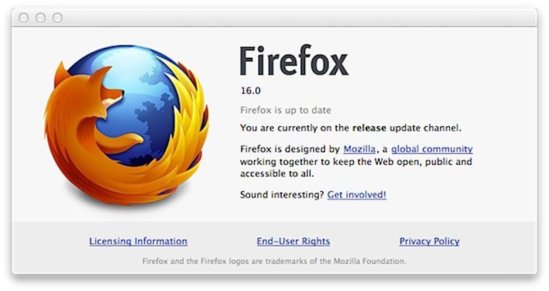 firefox-16-zaw2