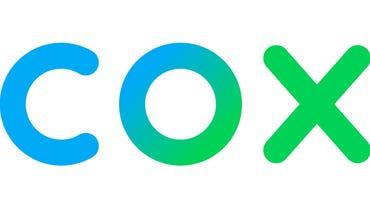 cox-communications-internet.jpg