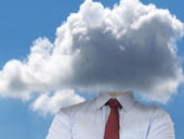 Here comes Microsoft's Cloud PC virtualization service