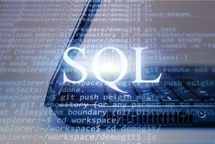 sql-code.jpg