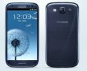 US Samsung Galaxy S III owners to get Jelly Bean update in the coming months