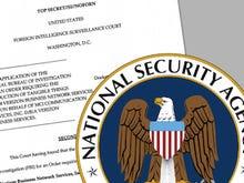 Verizon: 'No comment' on FISA court challenge, as Foursquare, WordPress join anti-secrecy fight