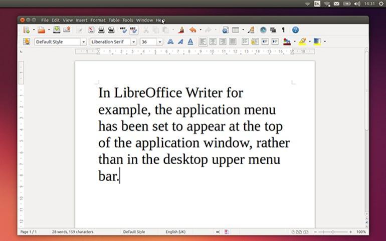 ubuntu-1404-windowmenu