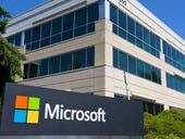 Who said what? Memorable quotes from Microsoft's CEOs