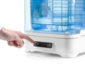 3D printing suppliers Ultimaker and FormLabs launch post-processing solutions