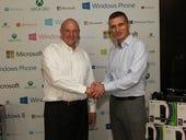 Steve Ballmer: Big data's a big need for Microsoft – and Israel can help