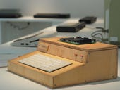 Apple history: First photos of vast collection stretching back to Jobs' and Wozniak's earliest computers