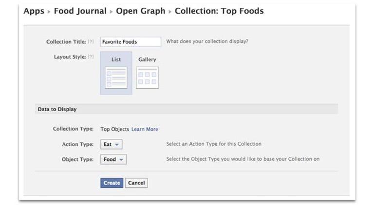 zdnet-facebook-open-graph-revision-1