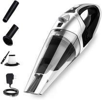 vaclife-handheld-vacuum.jpg