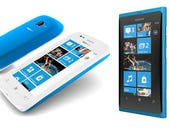 Microsoft 'Tango' Windows Phone updates rolling out to Nokia users