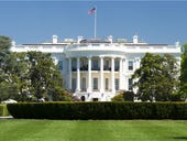 More than 30 countries outline efforts to stop ransomware after White House virtual summit
