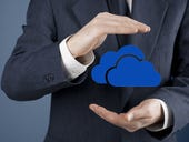 OneDrive Storage: Expert tips on how to use OneDrive