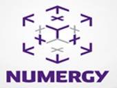 SFR, Bull form Numergy cloud venture