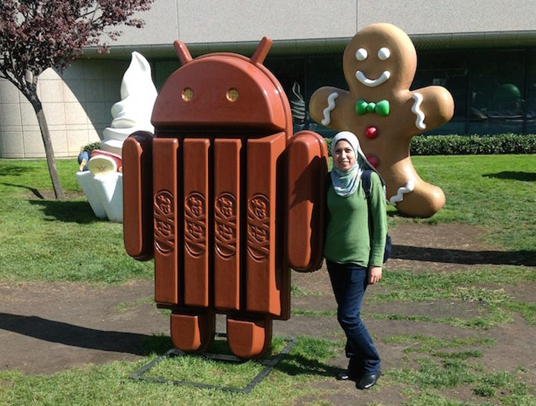 nihal-at-google-with-kitkat-android.jpg