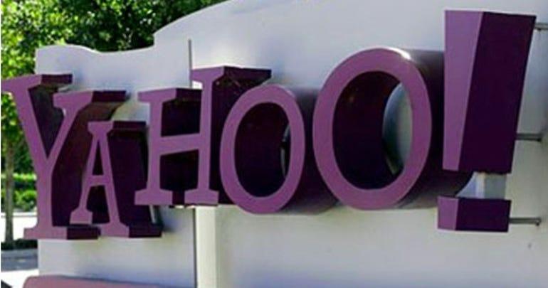 Yahoo_sign