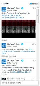 msftnews_microsoft_web