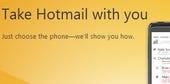 hotmaileasissue