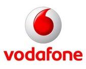 vodafone verizon deal stakeholders
