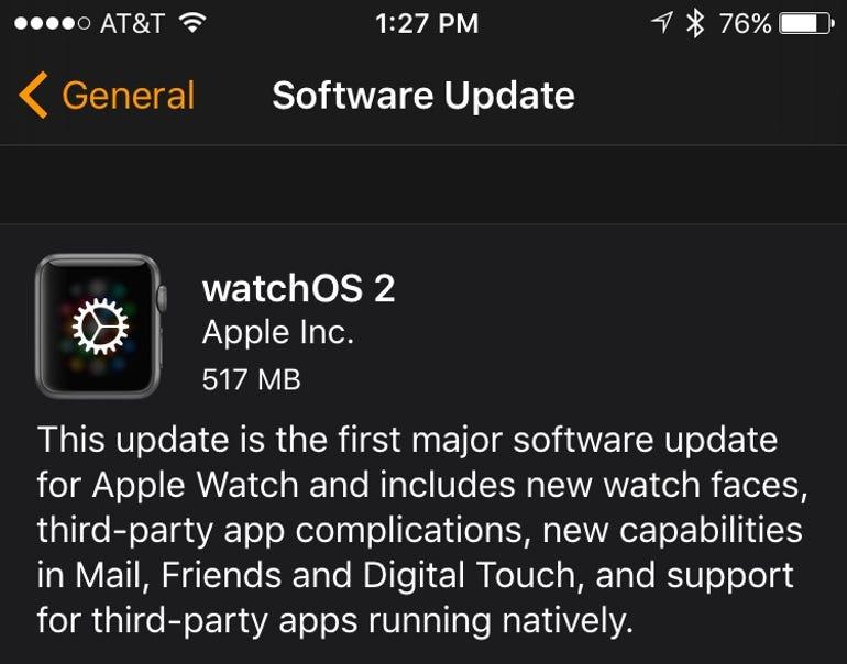 apple-watchos-2-update.jpg