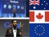 Nations vs digital giants: The battle over news access and who gets paid