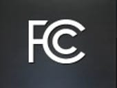 Net neutrality rules nixed by appeals court