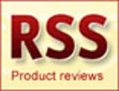 RSS readers: the top 5