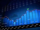 SK Hynix warns chip prices near peak amid Q2 record profit